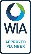 WIAPS Accreditation
